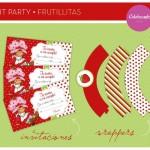 invitaciones_wrappers_frutillitas_strawberry