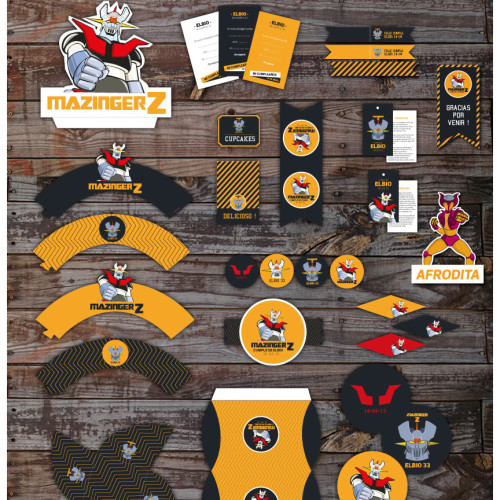kit_imprimible_party_mazinger
