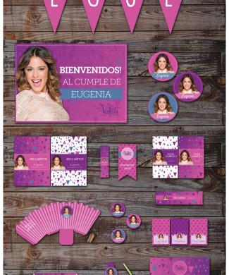 kit_imprimible_party_violetta