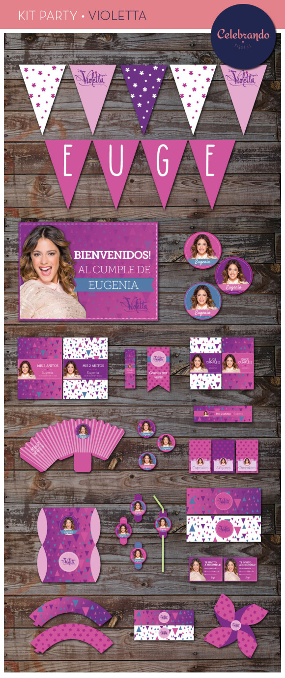 kit_imprimible_party_violetta