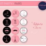 toppers_paris