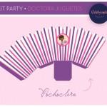 doctora_juguetes_doc_mcstuffins_pochoclera_celebrando_fiestas