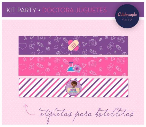 etiquetas_botellitas_doctora_juguetes_doc_mcstuffins