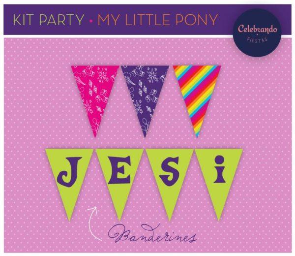 mi_pequeno_pony_banderines