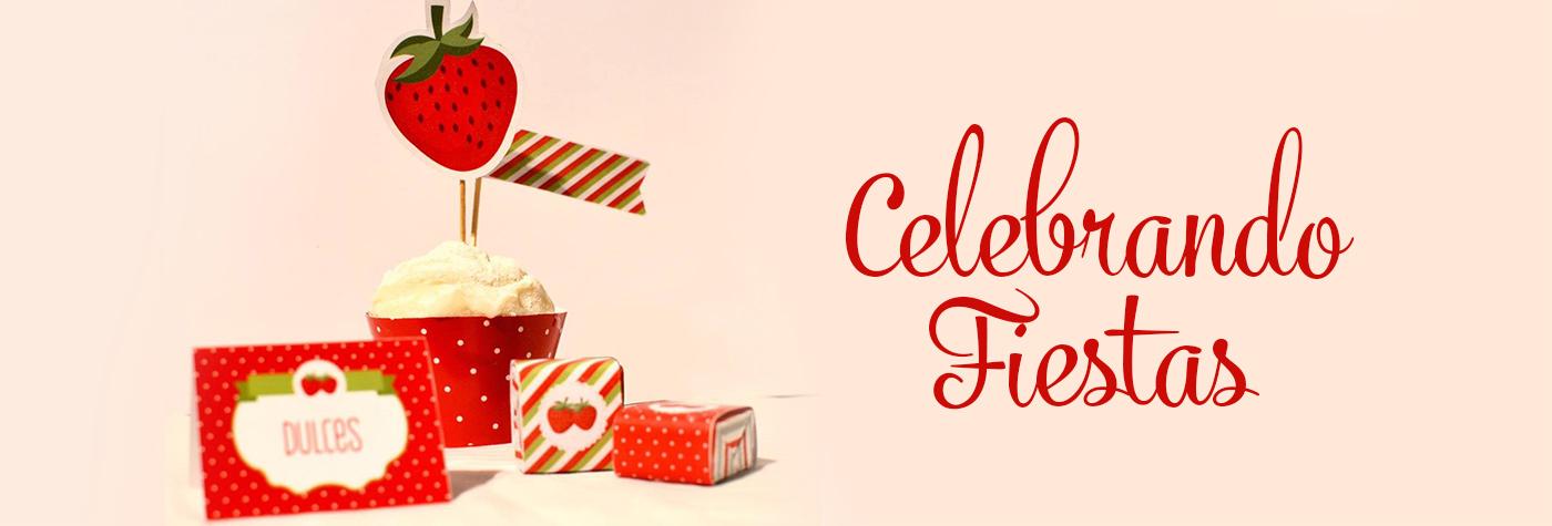 nosotros_quienes_somos_celebrando_fiestas
