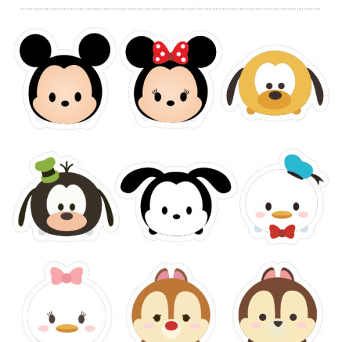 tsum_tsum_toppers-party