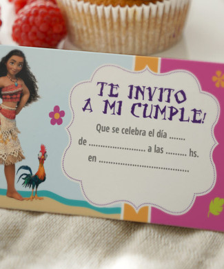 invitaciones_moana_printable_party_imprimible