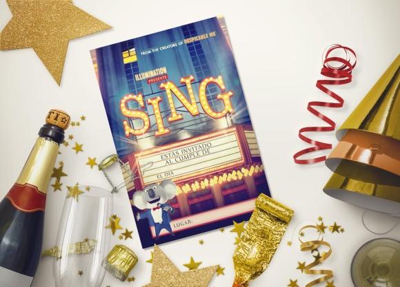 sing_invitation