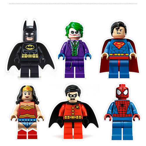 lego_batman_toppers_thumb