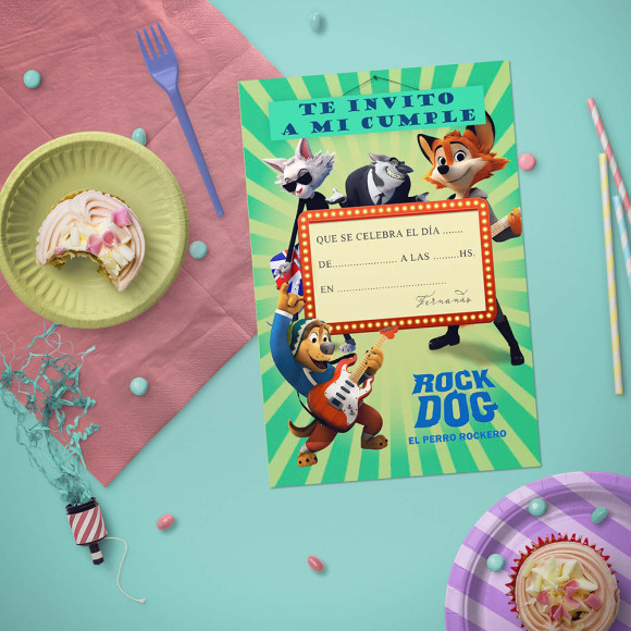 mockup-party_rock_dog_invitation