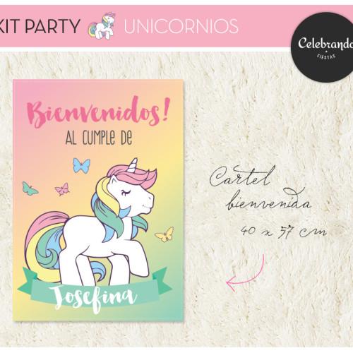 00_kit_imprimible_unicornios_fiesta_cartel_bienvenida