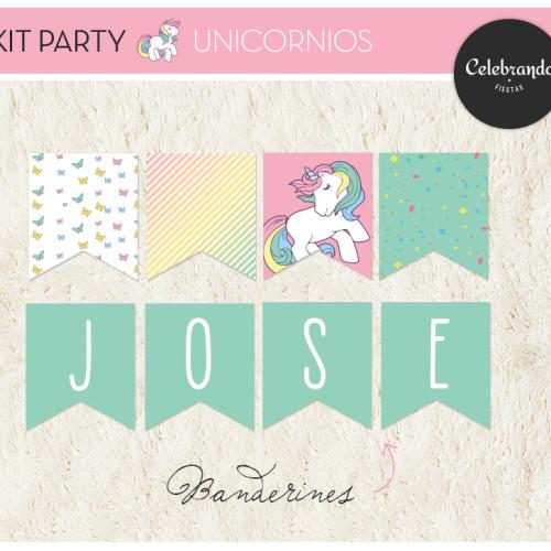 01_kit_imprimible_unicornios_fiesta_banderines