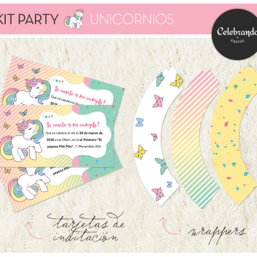 02_kit_imprimible_unicornios_fiesta_invitaciones_wrappers