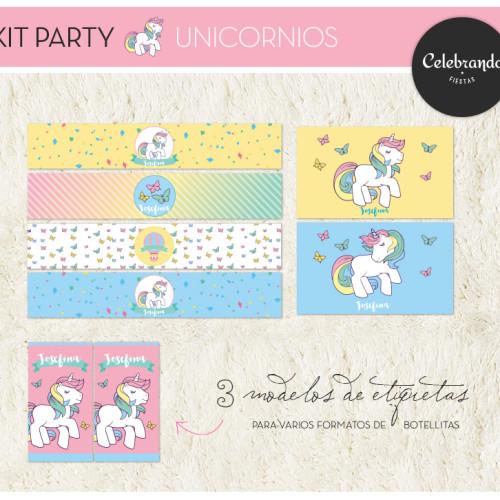 05_kit_imprimible_unicornios_fiesta_etiquetas_para_botellitas_servilleteros