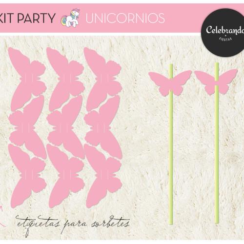 06_kit_imprimible_unicornios_fiesta_etiquetas_para_sorbetes
