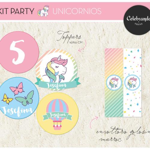 07_kit_imprimible_unicornios_fiesta_toppers_10_x_10_envoltorios_golosina_marroc