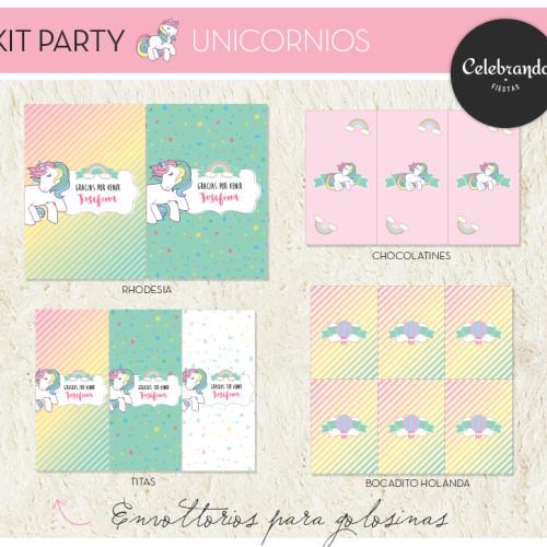 08_kit_imprimible_unicornios_fiesta_envoltorios_golosinas_tita_rhodesia_marroc_chocolatines_bocadito_holanda