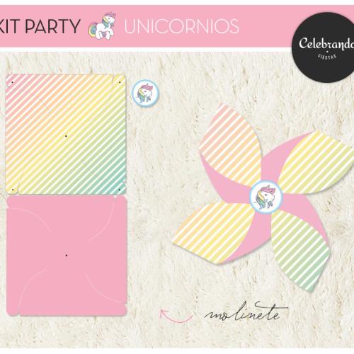 09_kit_imprimible_unicornios_fiesta_molinete