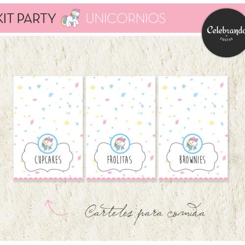 10_kit_imprimible_unicornios_fiesta_carteles_carpita_para_comida