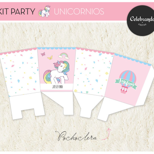 11_kit_imprimible_unicornios_fiesta_pochoclera
