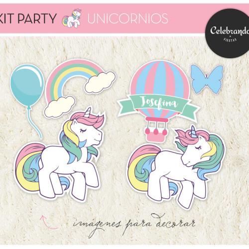 12_kit_imprimible_unicornios_fiesta_imagenes_para_decoracion