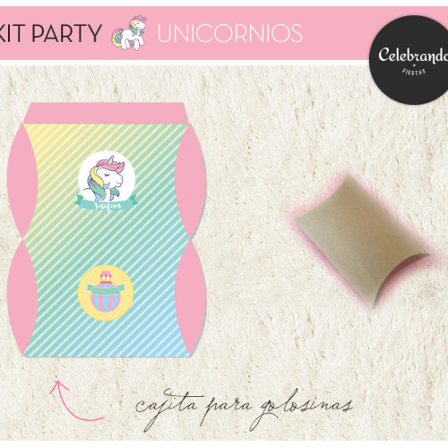 14_kit_imprimible_unicornios_fiesta_cajita_para_golosinas