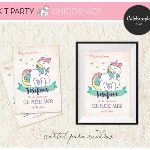 16_kit_imprimible_unicornios_fiesta_cartel_para_cuadros
