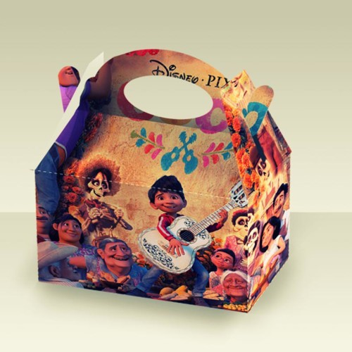 cajita_solosinera_coco_disney_pelicula_party_box_handle