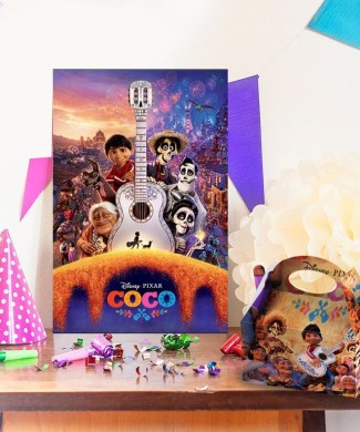 cajita_solosinera_coco_disney_pelicula_party_box_handle_bolsita_candy_bar_decoracion_coco