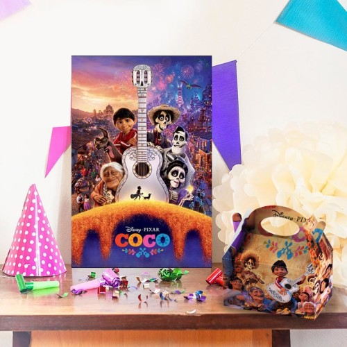 cajita_solosinera_coco_disney_pelicula_party_box_handle_bolsita_candy_bar_decoracion_coco