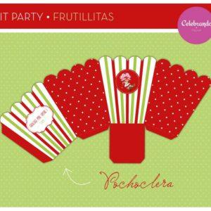 pochoclera_frutillitas_strawberry
