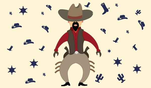kit_cowboy_project