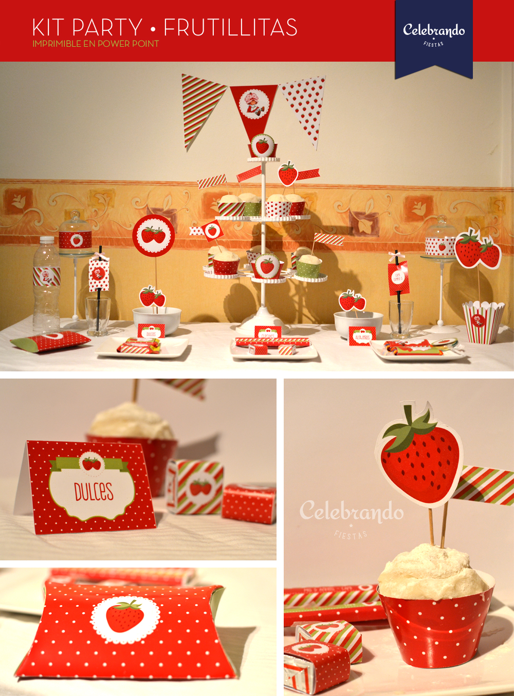 frutillitas_strawberry_cumpleaños