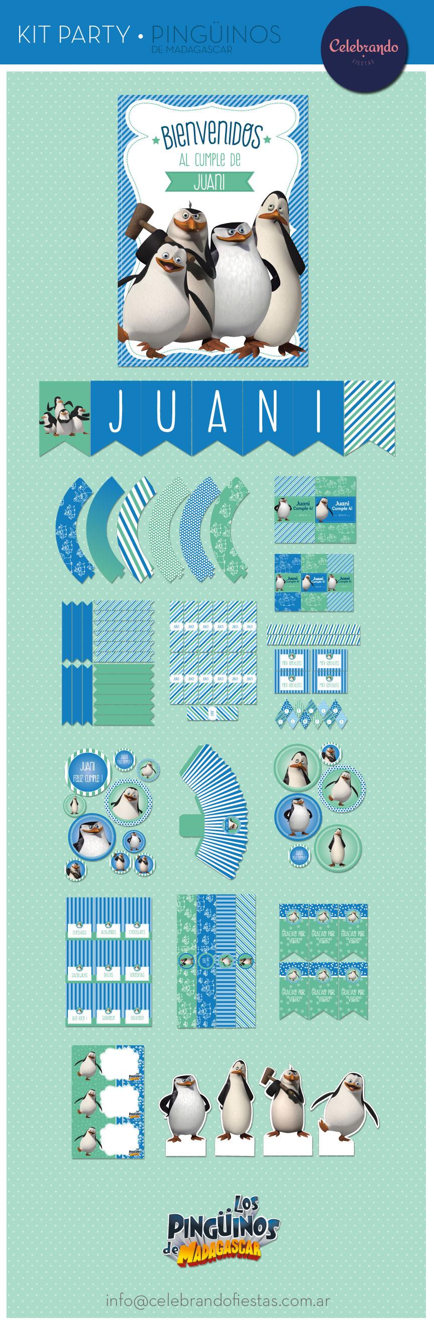 kit_imprimible_los_pinguinos_de_madagascar