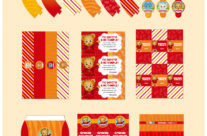 Kit Party • Daniel Tiger's Neighborhood