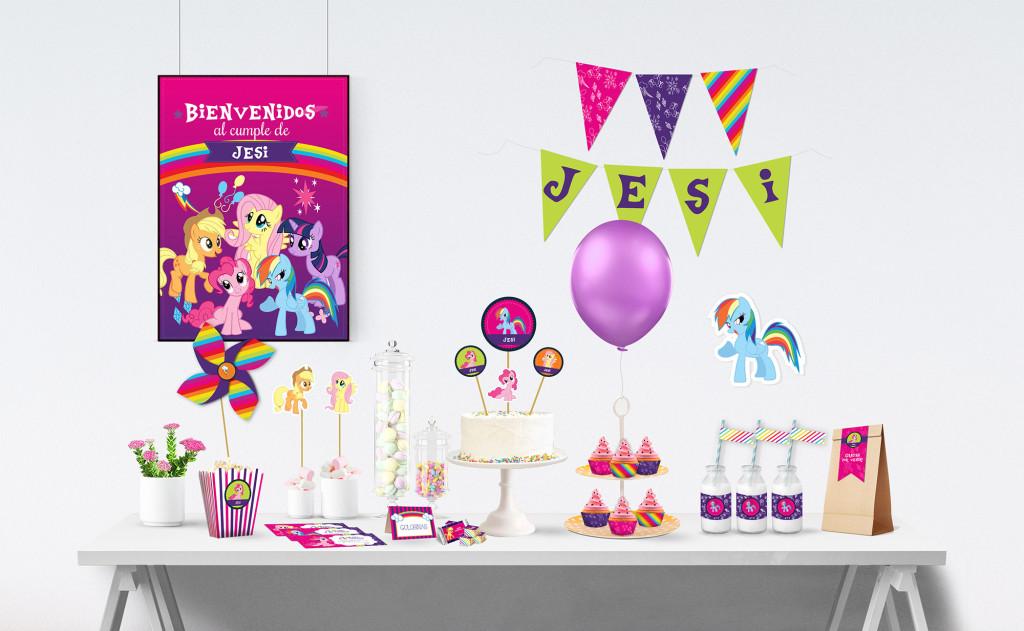 pony_printable_birthday_party
